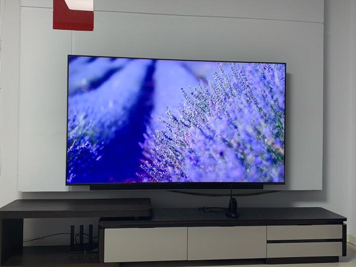华为智慧屏V65 底座版 HEGE-560 65英寸人工智能液晶电视怎样【真实评测揭秘】优缺点如何,值得买吗【已解决】 _经典曝光 选购攻略 第19张
