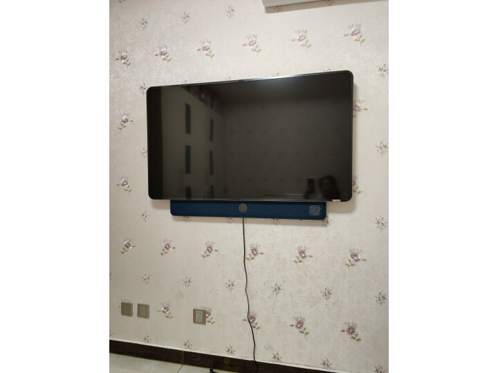TCL智屏 55P9 55英寸 4K超高清电视怎么样?谁用过?产品真的靠谱 值得评测吗 第9张
