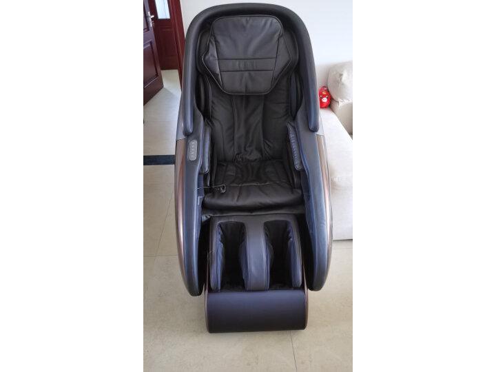 瑞多REEAD 智能星空椅家用按摩器Home-10怎么样?内情揭晓究竟哪个好【对比评测】 好货众测 第11张