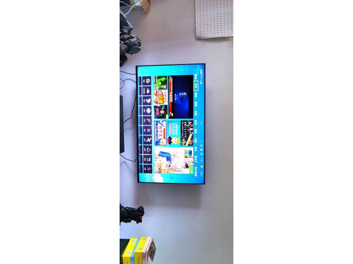 索尼(SONY)KD-55X9500H 55英寸液晶平板电视怎么样?来谈谈这款性能优缺点如何 选购攻略 第10张