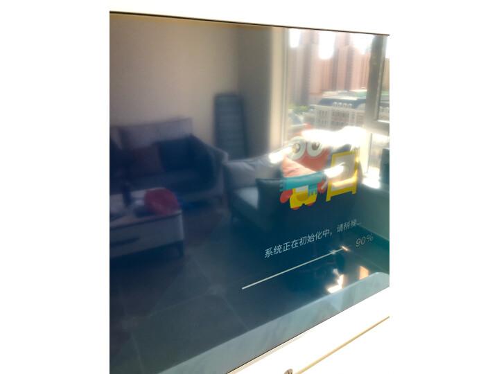 【使用大揭秘】海信65E8D 65英寸4K智慧屏电视机测评如何怎么样??入手半年内幕评测,优缺点详 -- 评测揭秘