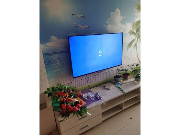 【独家揭秘】长虹 55D5H 55英寸智能语音全面屏平板液晶LED电视机怎么样【同款对比揭秘】内幕分享 _经典曝光-货源百科88网