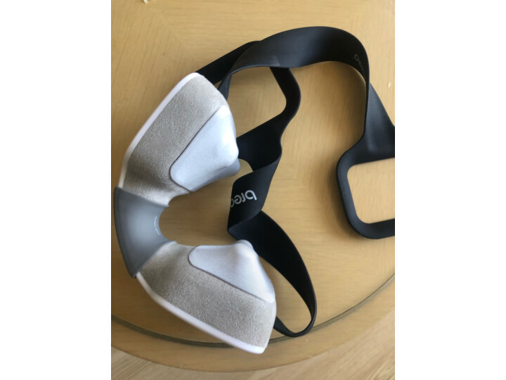 倍轻松(breo)颈部按摩器新款质量怎么样?亲身使用感受,内幕真实曝光-苏宁优评网