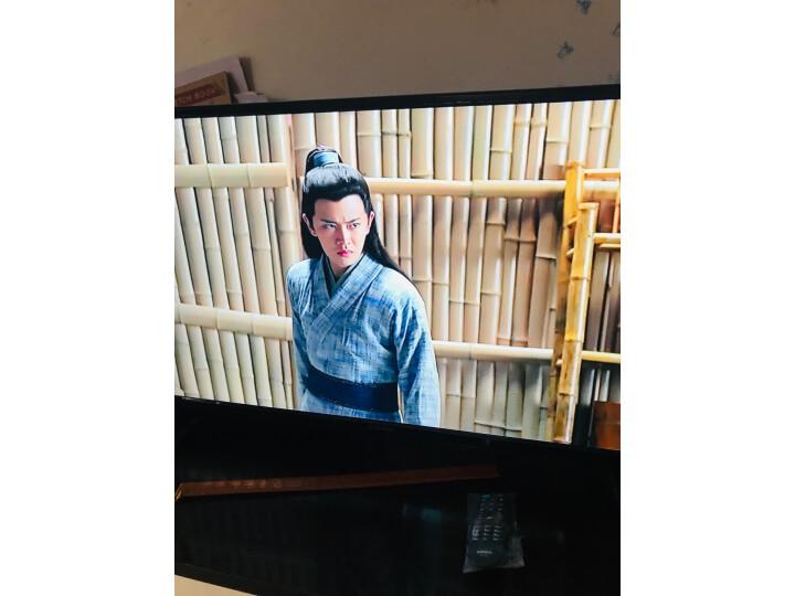 康佳(KONKA)D43A 43英寸平板全高清液晶卧室教育电视机怎样【真实评测揭秘】使用感受反馈如何【入手必看】【吐槽】 _经典曝光 众测 第19张