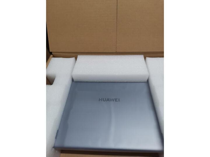 华为笔记本电脑 MateBook 14 2020 锐龙版 14英寸怎么样?内幕评测好吗,吐槽大实话 值得评测吗 第13张