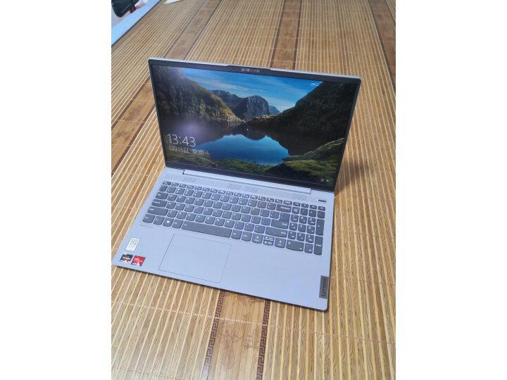 (真相测评)联想(Lenovo)ideapad14S 2020 锐龙R5笔记本电脑怎么样真实使用揭秘,不看后悔 _经典曝光 众测 第7张