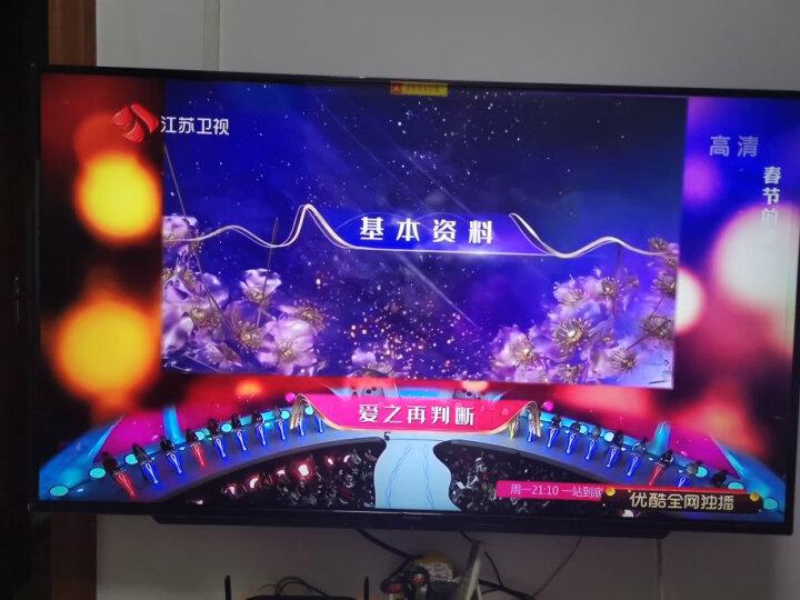创维 酷开 K5C 50英寸4K超高清人工智能液晶电视 50K5C怎么样?媒体评测,质量内幕详解-货源百科88网