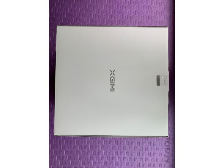 极米(XGIMI )H3 投影仪全高清家用智能无线手机怎么样?最新使用心得体验评价分享 艾德评测 第9张