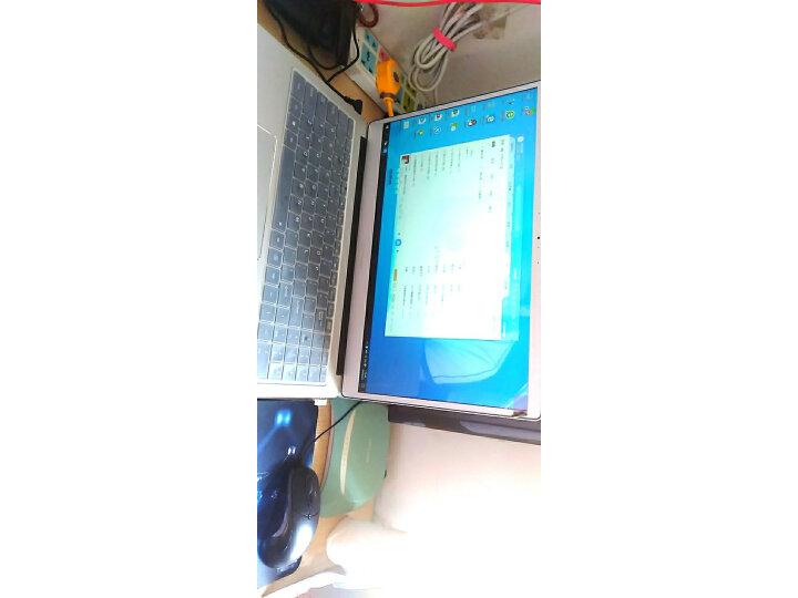 toposh 15.6英寸金属笔记本电脑酷睿i7学生工作笔记本怎么样【为什么好】媒体吐槽-苏宁优评网