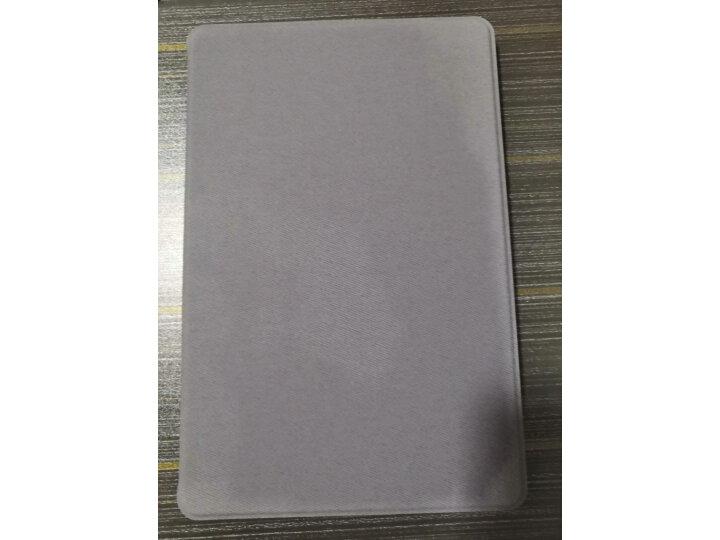 华为平板MatePad 10.4英寸麒麟820全面屏平板电脑为什么爆款,质量详解分析 值得评测吗 第6张