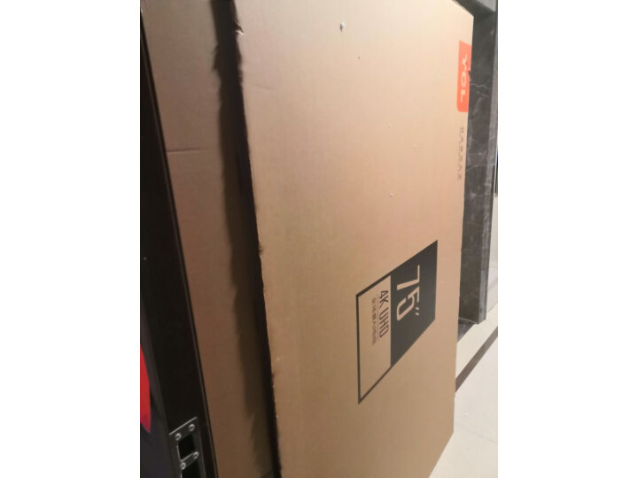 (真相测评)TCL 85X9 85英寸液晶电视机怎样【真实评测揭秘】值得入手吗【详情揭秘】- _经典曝光 选购攻略 第13张