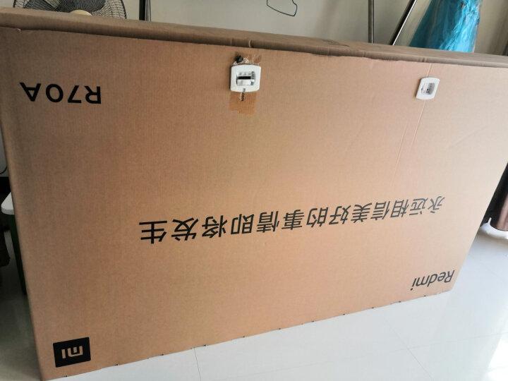 小米电视4C 65英寸人工智能液晶网络平板电视 L65M5-4C怎样【真实评测揭秘】?质量口碑差不差,值得入手吗?【吐槽】 _经典曝光 好物评测 第5张