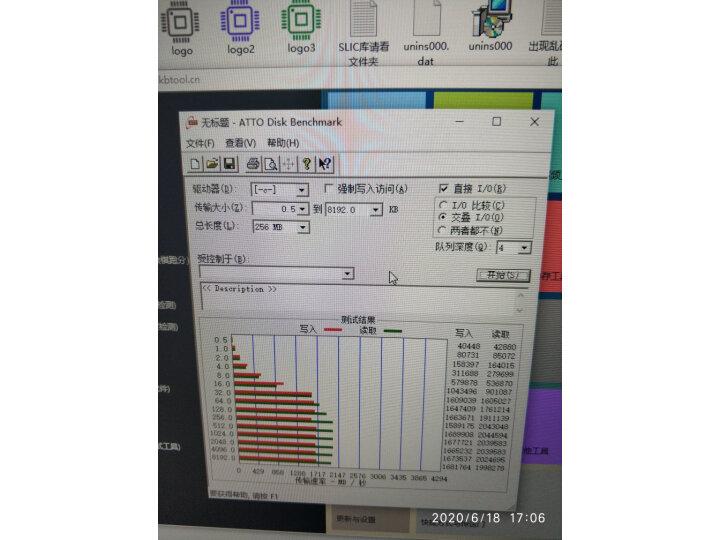 机械革命(MECHREVO)Umi Pro3 轻薄设计师游戏笔记本怎么样?使用感受反馈如何【入手必看】 值得评测吗 第11张