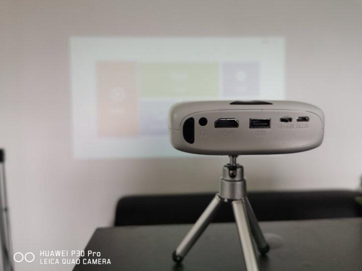 瑞格尔(Rigal)RD-606 投影机新款测评怎么样??质量评测如何,值得入手吗?-苏宁优评网