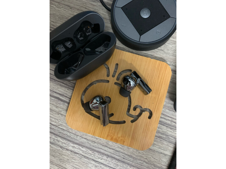 华为HUAWEI FreeBuds Pro 主动降噪真无线蓝牙耳机质量口碑如何,真实揭秘 选购攻略 第8张