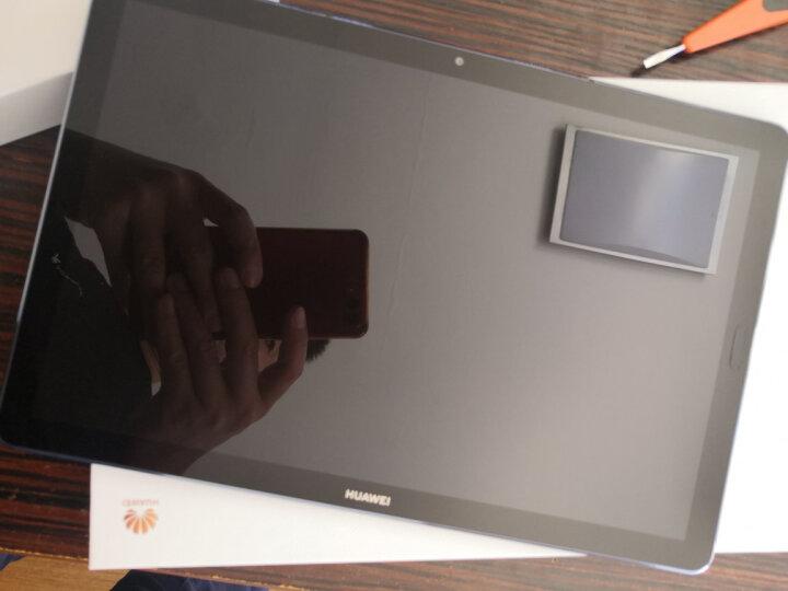 华为平板MatePad 10.4英寸麒麟820全面屏平板电脑为什么爆款,质量详解分析 值得评测吗 第5张
