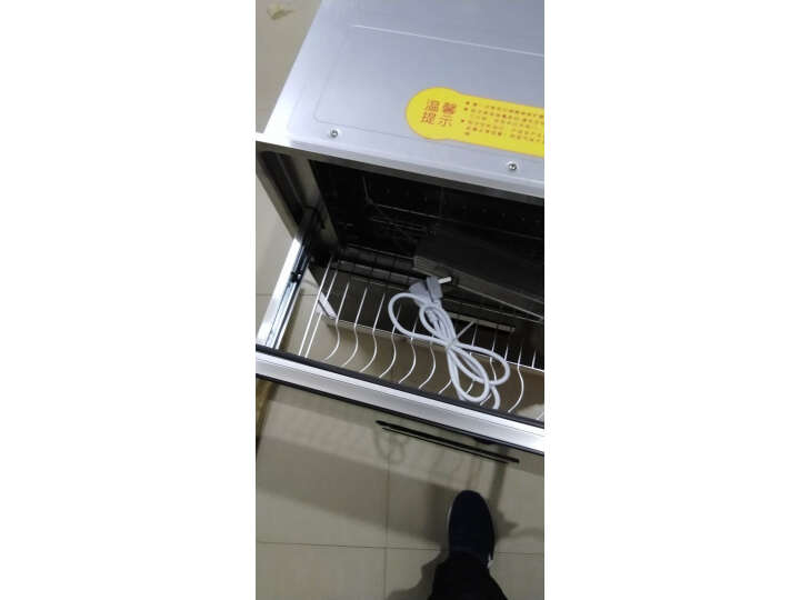 【独家揭秘】康宝 Canbo消毒柜嵌入式XDZ100-EB怎么样??质量优缺点爆料-入手必看 _经典曝光-艾德百科网