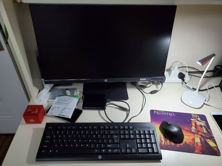 惠普(HP)24X 23.8英寸 144Hz AMD FreeSync兼容G-Sync 怎么样?3个月体验感受对比曝光大公开-货源百科88网