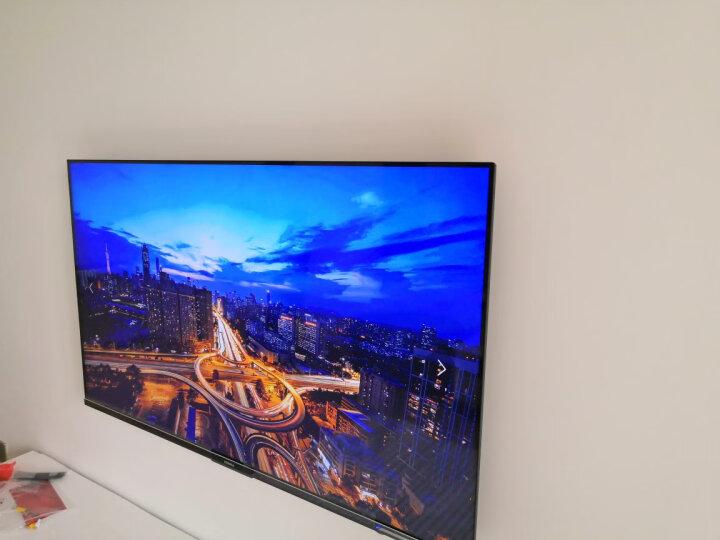 康佳(KONKA)65A10 65英寸智能教育电视新款测评怎么样??买后一个月,真实曝光优缺点-苏宁优评网