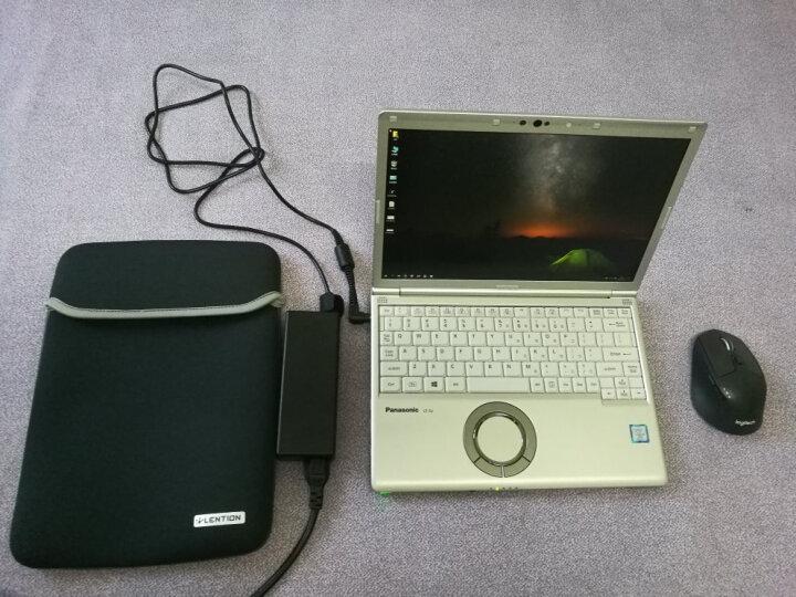 【询底价测评】松下(Panasonic)CF-SV8 超轻便坚固笔记本怎么样?网上购买质量如何保障【已解决】 好货爆料 第5张