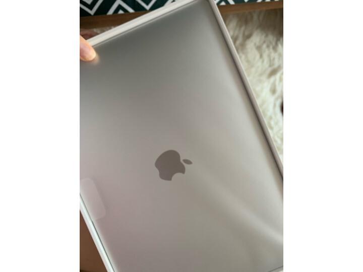 Apple 2020款 MacBook Air 13.3 Retina屏怎么样【同款对比揭秘】内幕分享 值得评测吗 第8张