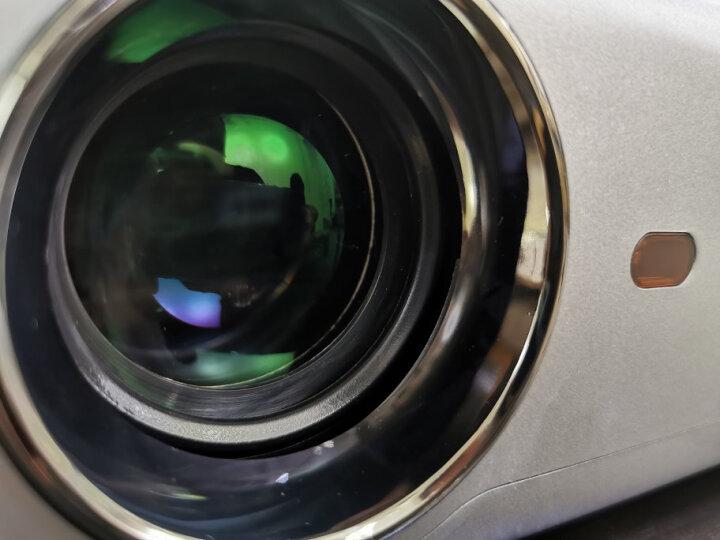 瑞格尔(Rigal)RD-825 投影仪家用 投影机办公新款测评怎么样??3个月体验感受对比曝光大公开-苏宁优评网