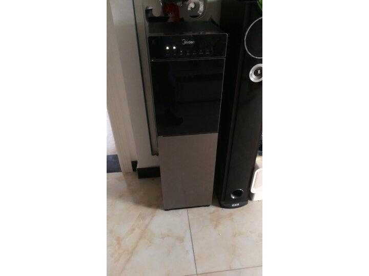 美的( Midea) 饮水机YR1801S-X怎么样性能如何_求助大佬点评爆料 品牌评测 第10张