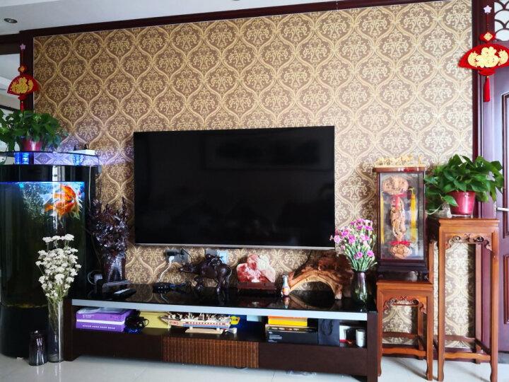 海信(Hisense)65E4F-P35 65英寸4K人工智能液晶电视怎么样.质量优缺点评测详解分享-货源百科88网