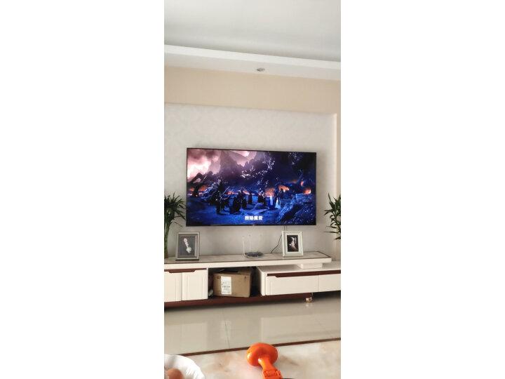 索尼(SONY)KD-65X9500G 65英寸液晶电视新款优缺点怎么样【真实揭秘】内幕详情分享【吐槽】 _经典曝光 众测 第17张