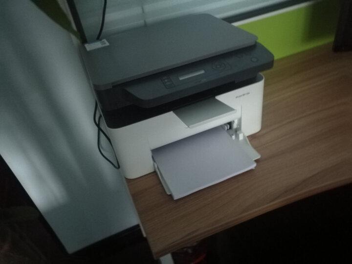 爱普生(EPSON)LQ-630KII 针式打印机新款测评怎么样??质量评测如何,值得入手吗? 好货众测 第4张