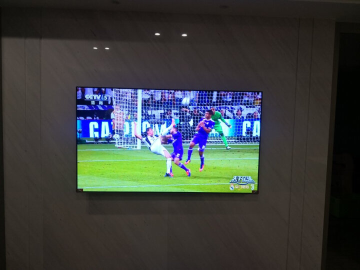 飞利浦 55英寸 OLED防蓝光 4K环景光网络电视55OLED804怎么样?内幕评测,有图有真相-货源百科88网