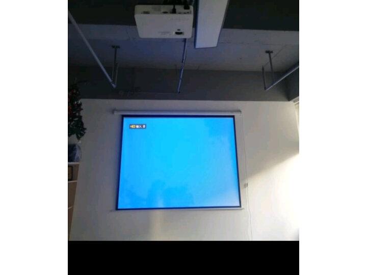 索尼(SONY)VPL-DX271 投影仪怎么样?质量到底差不差?详情评测-艾德百科网