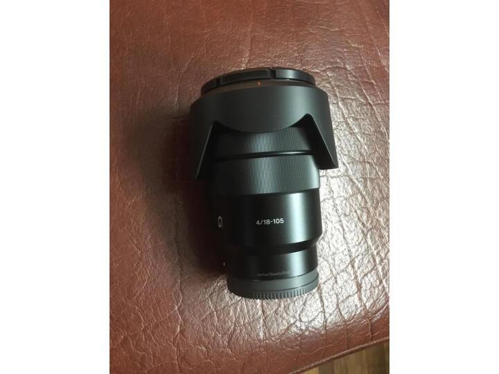 索尼(SONY)FE 90mm F2.8 G OSS 全画幅微单相机微距G镜头怎么样?质量有缺陷吗【已曝光】 艾德评测 第11张