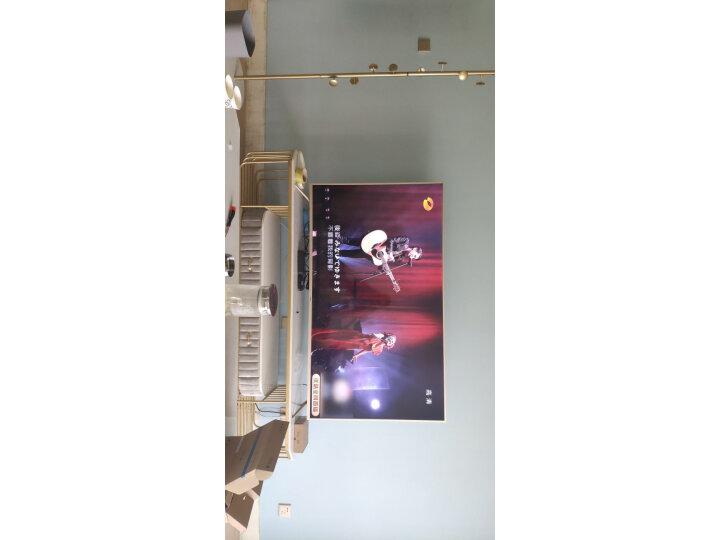 真实购买测评:海尔(Haier)LU70J51 70英寸4K超高清液晶电视怎么样?质量合格吗?内幕求解曝光 好货爆料 第8张