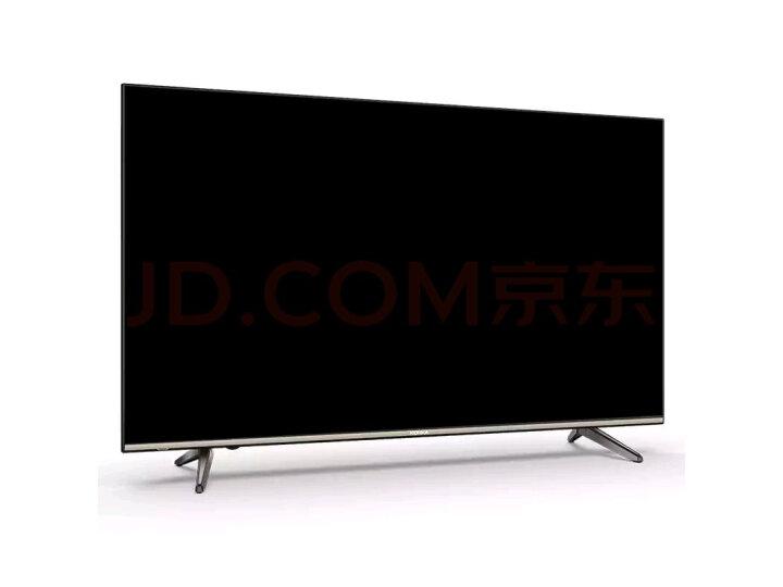 【内情测评:康佳(KONKA)LED65D6 65英寸网络教育电视怎么样??质量优缺点爆料-入手必看 好货爆料 第3张