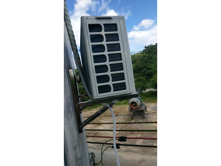 奥克斯 (AUX) 1.5匹 京裕壁挂式空调挂机怎么样?优缺点如何,真想媒体曝光 值得评测吗 第11张