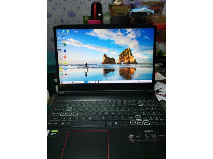 宏碁(Acer)暗影骑士·擎 15.6英寸吃鸡游戏笔记本怎么样?网上购买质量如何保障【已解决】 选购攻略 第10张