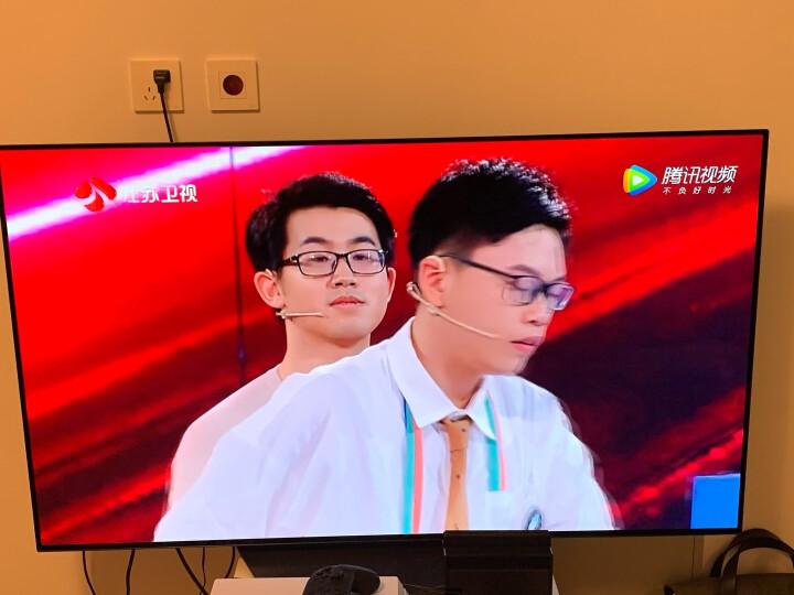 LG OLED B系列液晶电视测评分享,体验感受详解 品牌评测 第1张