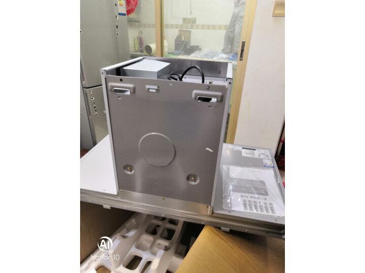 方太(FOTILE)CXW-258-EMC7质量差不差啊?内幕评测,有图有真相 好货众测 第2张