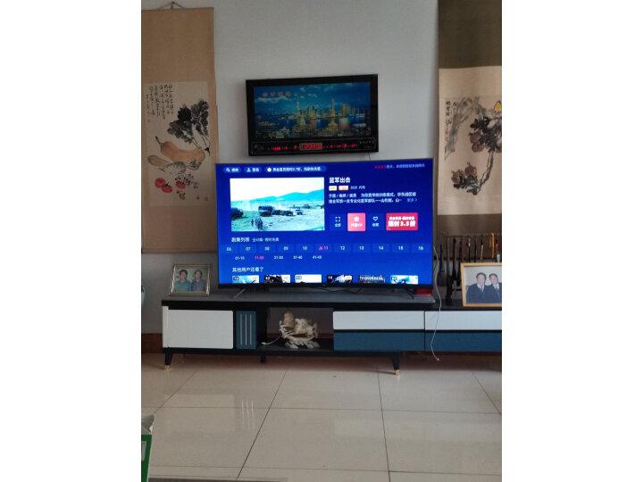 TCL 65T3 65英寸曲面液晶电视机最新评测怎么样??上档次吗,亲身体验诉说感受-苏宁优评网