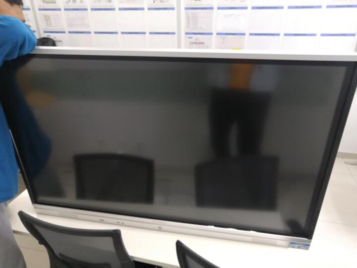 创维86英寸4K高清智能会议平板怎样【真实评测揭秘】上档次吗,亲身体验诉说感受 _经典曝光 众测 第11张