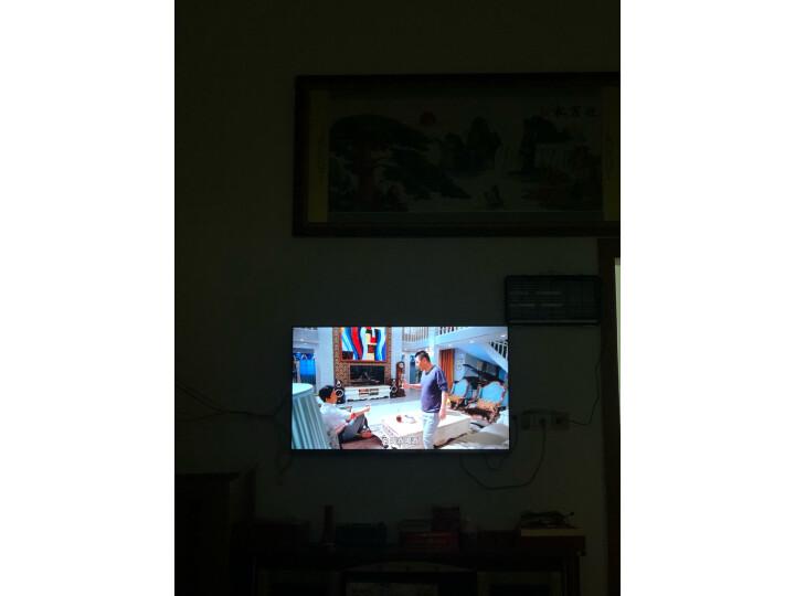 TCL 50V2 50英寸液晶电视机怎么样【真实揭秘】内幕详情分享-苏宁优评网
