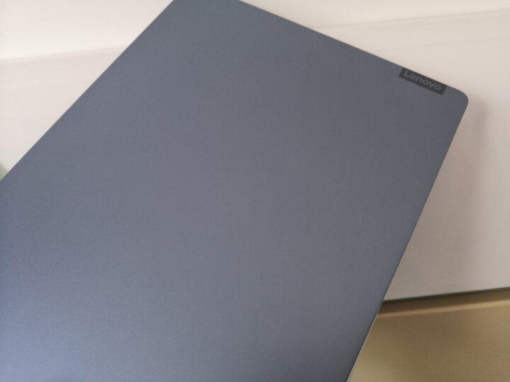 联想(Lenovo)IdeaPad14s 英特尔酷睿i3 14英寸网课办公窄边轻薄笔记本新款质量评测,内幕详解 选购攻略 第7张