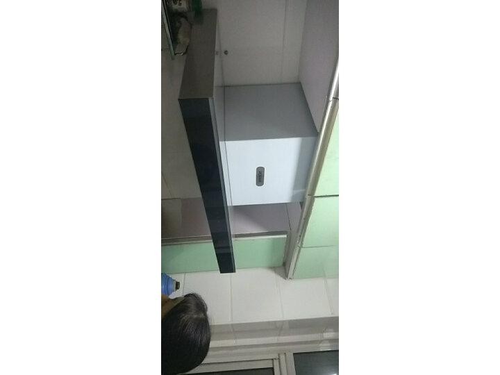 老板(Robam)CXW-200-65A9 抽油烟机怎么样【使用详解】详情分享-苏宁优评网