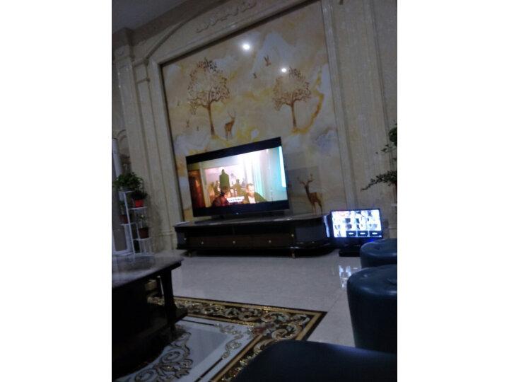 索尼(SONY)KD-65X9500G 65英寸液晶电视新款优缺点怎么样【真实揭秘】内幕详情分享【吐槽】 _经典曝光 众测 第21张