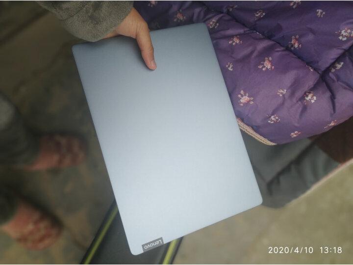 联想(Lenovo)IdeaPad14s 英特尔酷睿i3 14英寸网课办公窄边轻薄笔记本新款质量评测,内幕详解 选购攻略 第12张