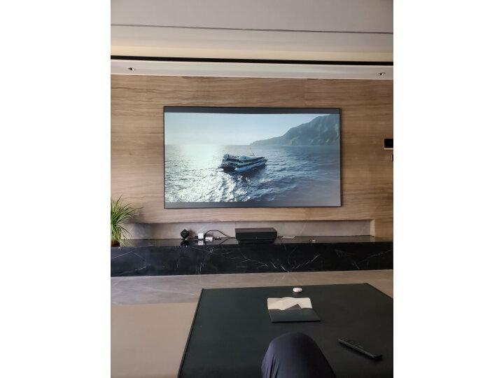 峰米 激光电视4K Cinema Pro 家用投影仪投影机新款测评怎么样??为什么反应都说好【内幕详解】-苏宁优评网