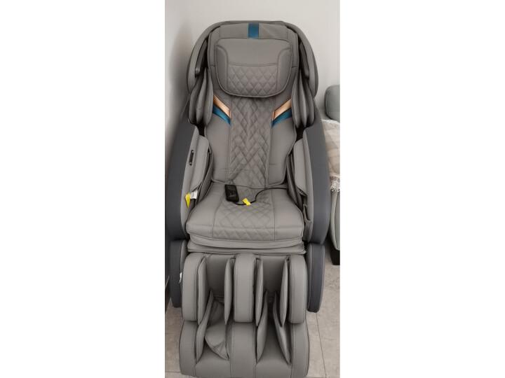 奥佳华(OGAWA) 按摩椅家用OG-7508S怎么样_质量靠谱吗_真相吐槽分享 艾德评测 第11张