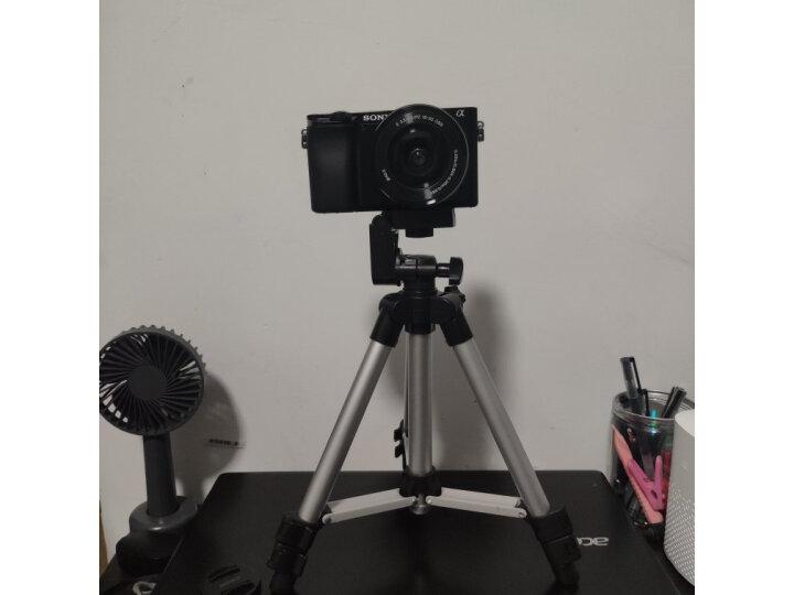 索尼(SONY)Alpha 6000L APS-C微单数码相机质量新款测评怎么样??? 亲身使用经历曝光 ,内幕曝光-苏宁优评网