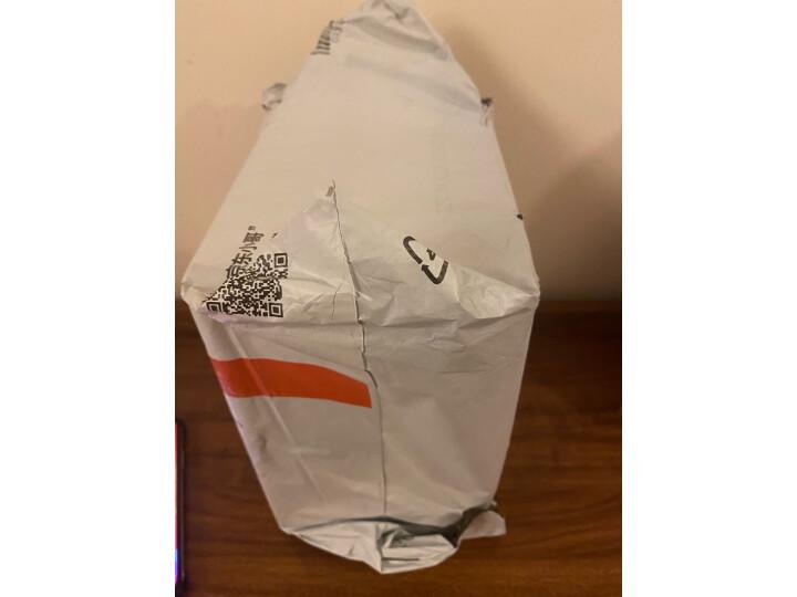 金稻(K-SKIN)美容器 蒸脸器 美容仪KD-2331A评测如何?质量怎样【优缺点】最新媒体揭秘 _经典曝光 众测 第7张